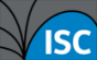 doc/images/isc-logo.png